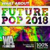 Future Pop 2018 DEMO Pack