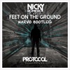 Feet On The Ground (Marvo Bootleg)