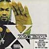 Dimitri Vegas & Like Mike - X (Remix)