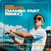 Guaynaa - Rebota (Mambo Fast Version)
