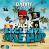 Pack Mashup$ Vol.14 ( DannySapy )