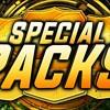 Mashup Pack Edits Batukada - Franxu