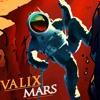 VALIX - MARS