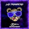 Las Trompetas (JC Arcila)