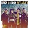 Lerica & Belinda - Un Traguito ( JOSEMI DJ EDIT