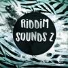 Riddim Sounds 2 DEMO Pack