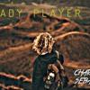 Blasterjaxx - Children Of Today - Remake