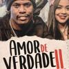 MC Kekel e MC Ester - Amor de Verdade 2 (Dj FDH