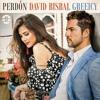 Perdon (Alberto Rodrigo Rumbaton Edit)