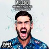 Melendi - Mi Rumbita Pa Tus Pies (Ivan Ortuño )