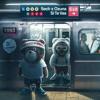 Sech Feat. Ozuna – Si Te Vas (Dj Nev Rmx)