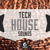 Tech House Sounds DEMO Pack