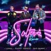 Soltera Remix (4Vrs) Dj Alex Contreras