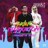 PIDEN REGGAETON (Moombahton Remix) - Prod. GR