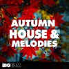 Autumn House & Melodies DEMO Pack