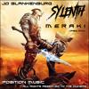 Sylenth-Meraki-Psy-Trance