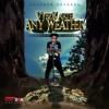 Vybz Kartel - Any Weather (Gazza Extended Edit)