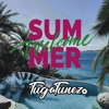Tugatunez Welcome Summer VOL.17(OUT NOW)