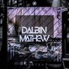 Dirty Palm - No Stopping Love Remake BY Dalbin M