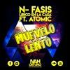 Muevelo Lento (Ivan Ortuño Intro Mix)