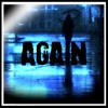 Again | Prod. by MusicAnswer
