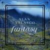 Prog House FLP by Alan Velasco