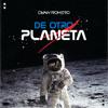 Dj Juanfe - De Otro Planeta