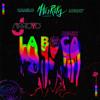 La Boca - Lunay RMX (JArroyo Edit)