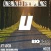 Jet Voon - Roads