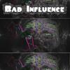 Megatronus X & Khamun Cents - Bad Influence