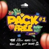 PACK FREE ABRIL #1