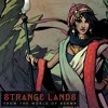 KSHMR - Strange Lands (Original Mix)