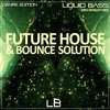 Free Future Bounce Presets For Sylenth1