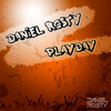 Daniel Rosty - Playday