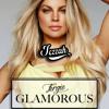 Glamorous (Jezzah Bootleg)