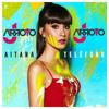 Aitana - Teléfono (JArroyo Extended Edit)