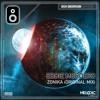Eddie Mordero - Zonika (Original Mix)(FREE DOWNL