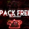 XCLUSIVE PACK FREE TRIBAL HOUSE - FREE DOWNLOAD