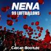 Nena - 99 Luftballons (Cascar Bootleg)