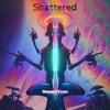 Shattered Download