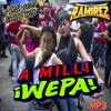 Lil Wayne - A Milli (Ramirez Cumbia Wepa Edit)