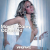 Mariah Carey - Obsessed (Yan Bruno Remix)