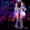 Thalia - No Me Acuerdo