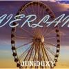JUNiDUXY - Everland