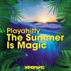 The Summer Is Magic (Yan Bruno Remix)