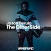 Jason Derulo - The Other Side (Yan Bruno Remix)