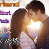 Girlfriend -Mantu Chhuria ( Remix ) Dj IS SNG