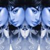charli remix fangate