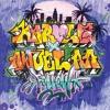 Karol G Feat Anuel AA – Follow (Dj Nev Remix)