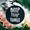 Deep Trap Tunes DEMO Pack